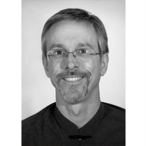 Author Spotlight: VinnieCarafano