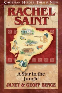 Saint Prod Image